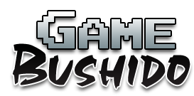 Game Bushido - Home